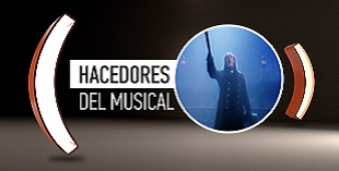 <p> Hacedores del Musical</p>